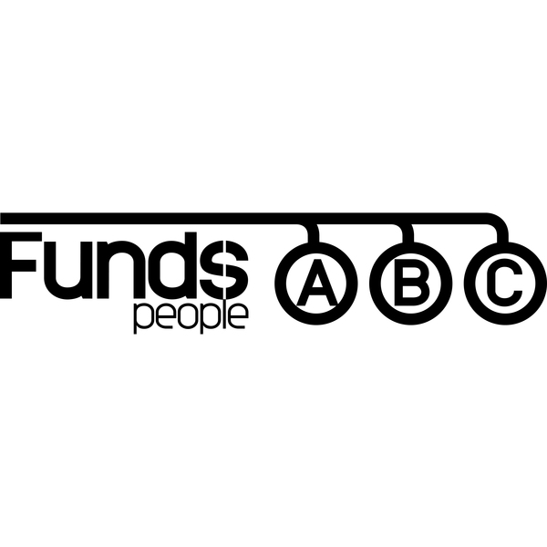 SELLO_FUNDS_PEOPLE