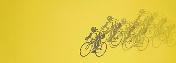 Ciclista__bicicleta__active_share__renta_variable__ganador
