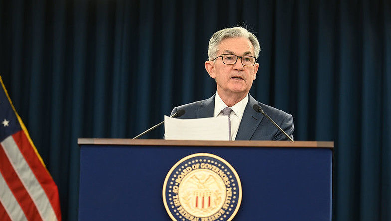 fed-reserva_federal-powell