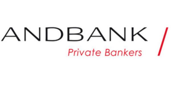 Logo_Andbank