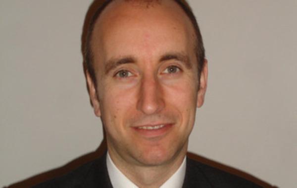 JoseGregori