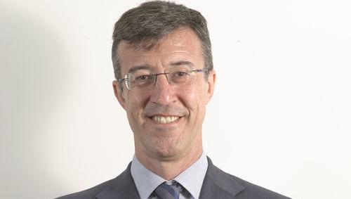 Ignacio Perea Tressis
