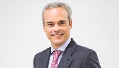Mariano Arenillas (DWS)