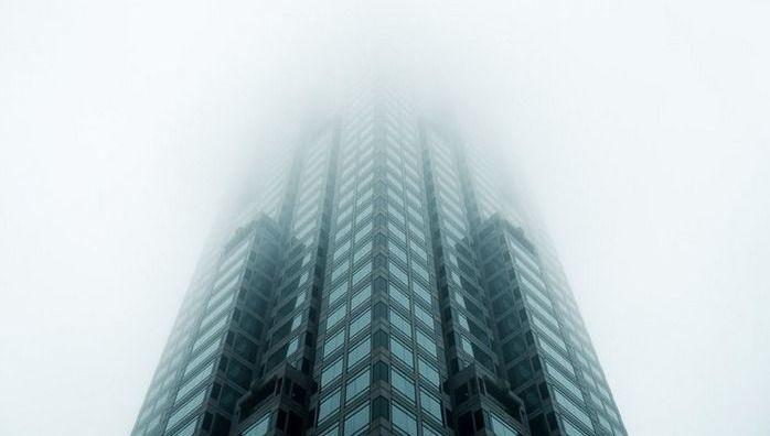 Edificio rascacielos desaparecer-11-17_a_las_14