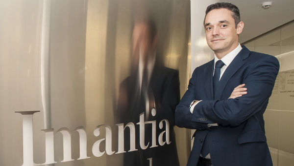 Francisco Sainz Imantia Capital