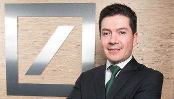 Daniel Gálvez (Deutsche AM)