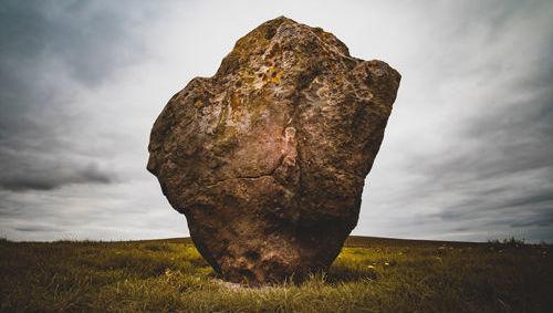 Roca, Blockbuster