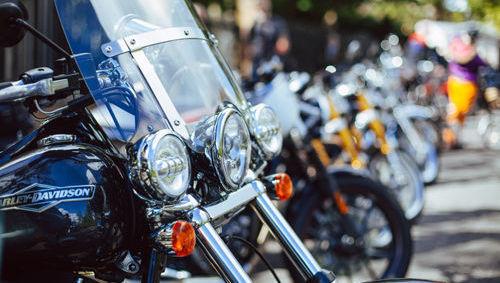 turbo motos