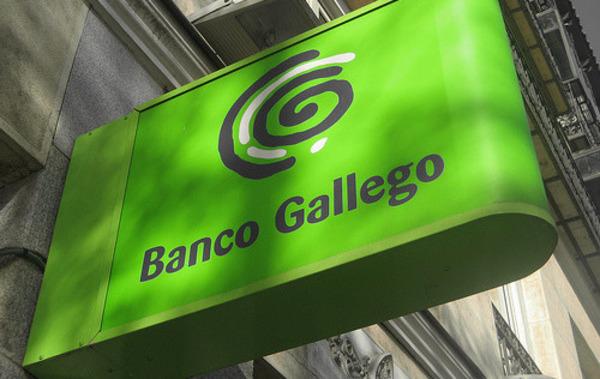 banco_gallego