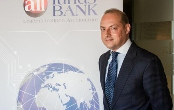 CFS_Allfundsbank