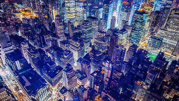 ciudad-real estate-inmobiliario-private equity