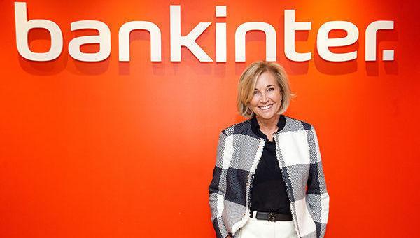 Mari_a_Dolores_Dancausa__CEO_de_Bankinter