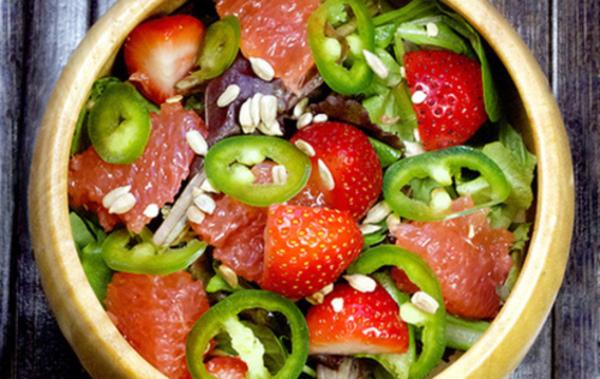 pickled_plum