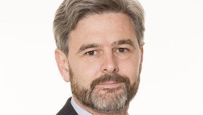 Horacio Encabo, Andbank