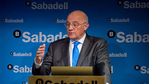 Sabadell_resultados_13