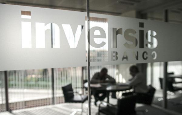 Inversis