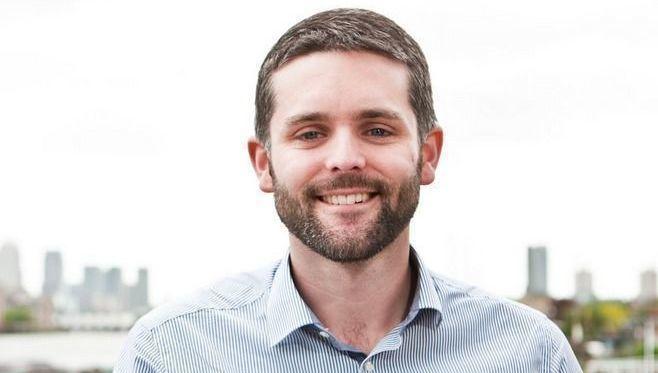 Mark McFee (MackayWilliams)