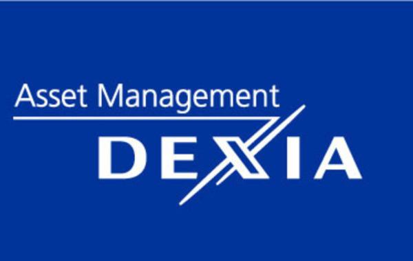 Dexia_AM
