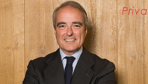 Manuel San Salvador Andbank