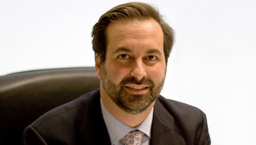 Iñigo Gonzalez de Luna Beka Finance (Gala Capital)