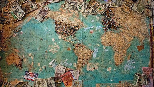 crecimiento-global-internacional