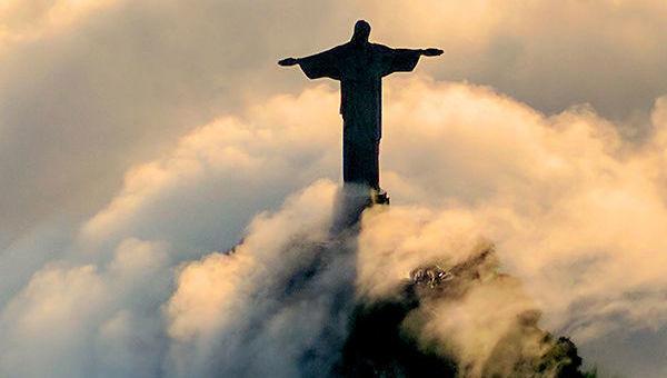 brasil-emergentes