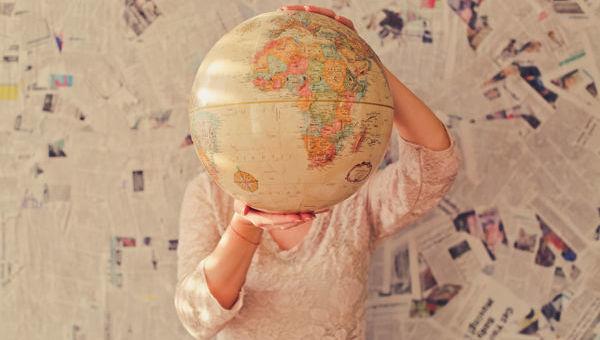 mundo bola