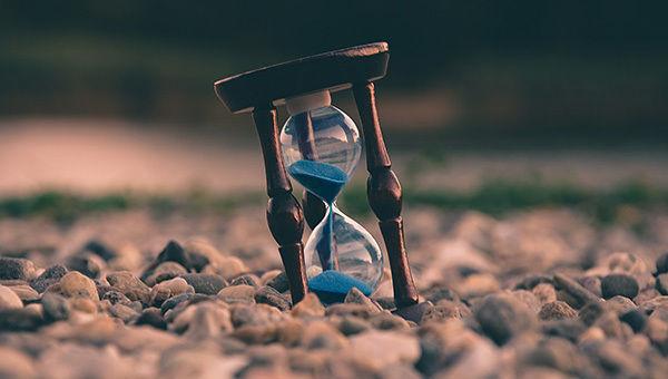 tiempo-duracion