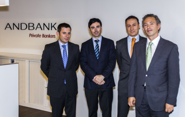 Andbank-fichaje-Bankia-Banca-Privada-1024x682