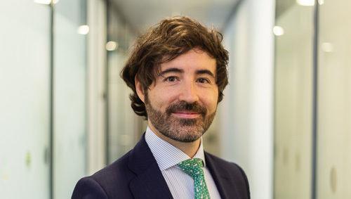 Leovigildo Domene Deloitte