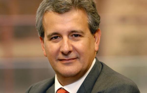 Carlos_Moreno_de_Tejada__Inversis_Banco_