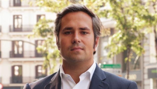 Juan Gutiérrez-Mellado (Jupiter)