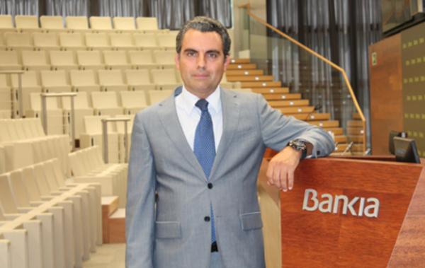 Cifuentes_Bankia
