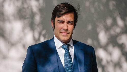 Santiago Vázquez, GVC Gaesco