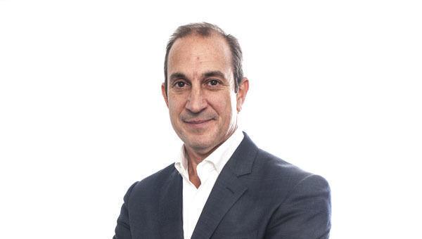 Gonzalo Rodríguez Imantia