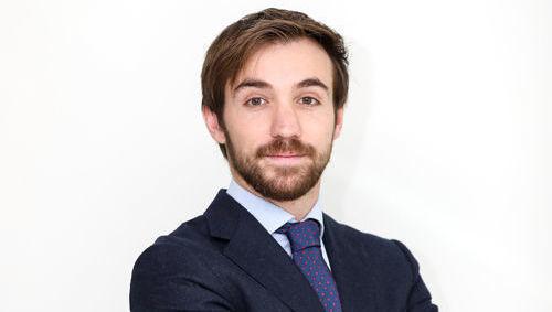 Daniel Rodríguez-Sahagun