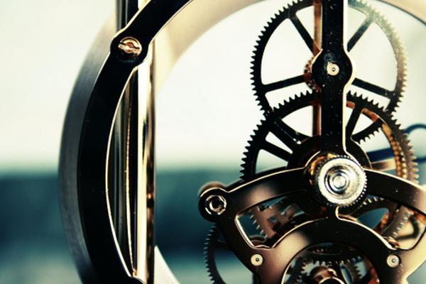 Reloj__engranaje__construcci_n_de_cartera__asset_allocation
