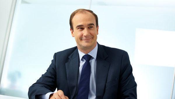 David_Angulo__Presidente_de_Dunas_Capital_Espan_a