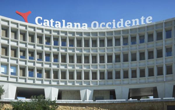 CatalanaOccidente