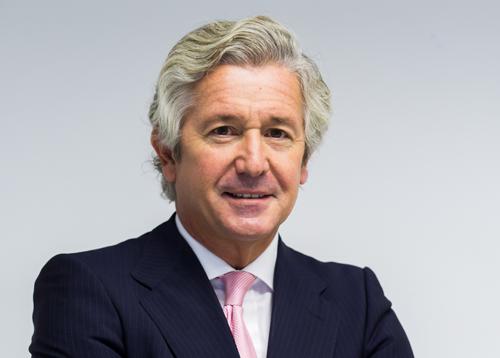 Manuel Sánchez del Valle, Popular Banca Privada