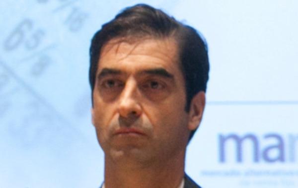 GonzaloGomezRetuerto