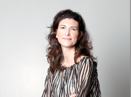 Susana Medrano, Popular