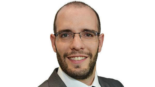 Amadeo Alentorn