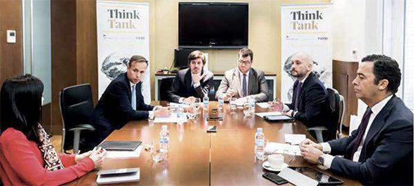 Think_Tank_16_copia