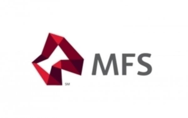 mfs_logo_art