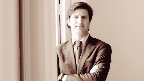 Jaime Gortazar (Brighgate)