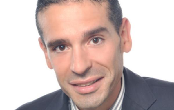 Rafael_Casellas