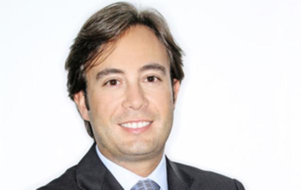 David_Cienfuegos__Director_Inversiones_en_Towers_Watson_