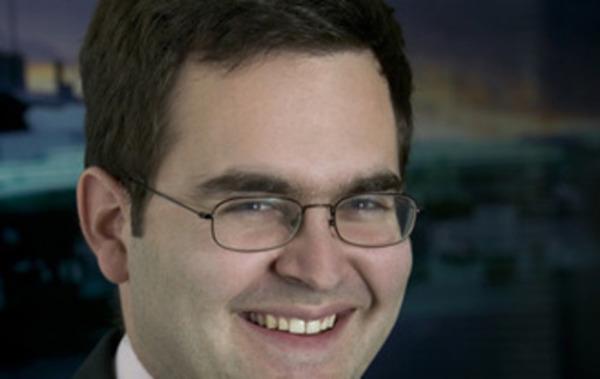 Eric_Bendahan_-2_-_Oyster_Funds