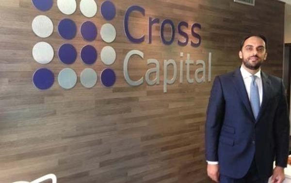 Munesh__Cross_Capital_EAFI